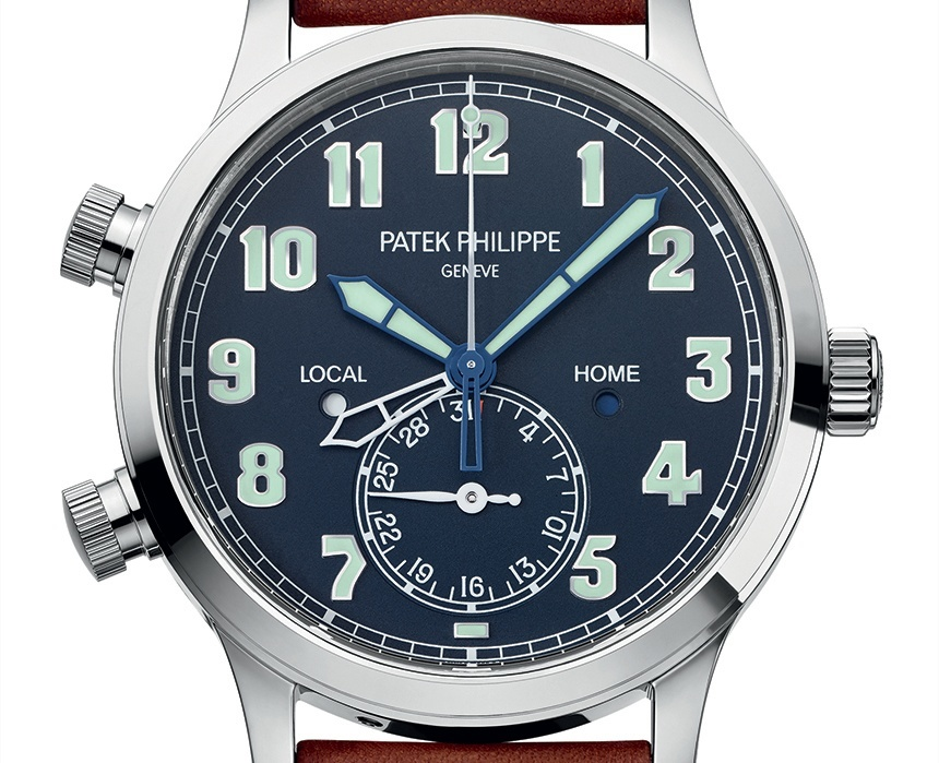 patek-philippe-calatrava-travel-time-dial-replica-italia