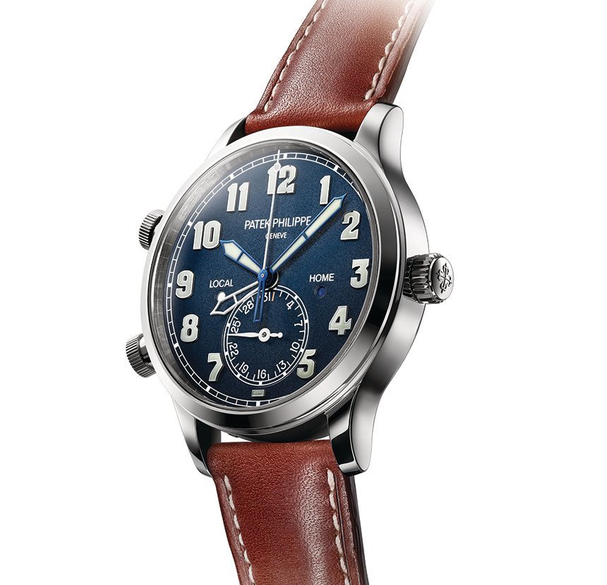 Repliche orologi svizzeri italia for Orologi artigianali svizzeri