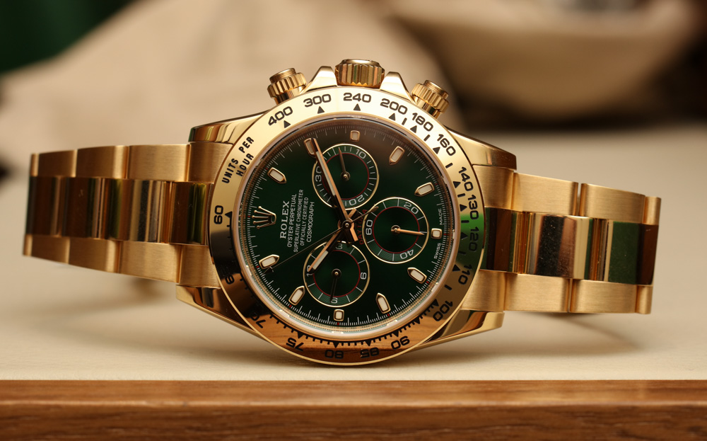 Orologio-Rolex-Daytona-116508-Oro-Giallo-Oro-Replica-1