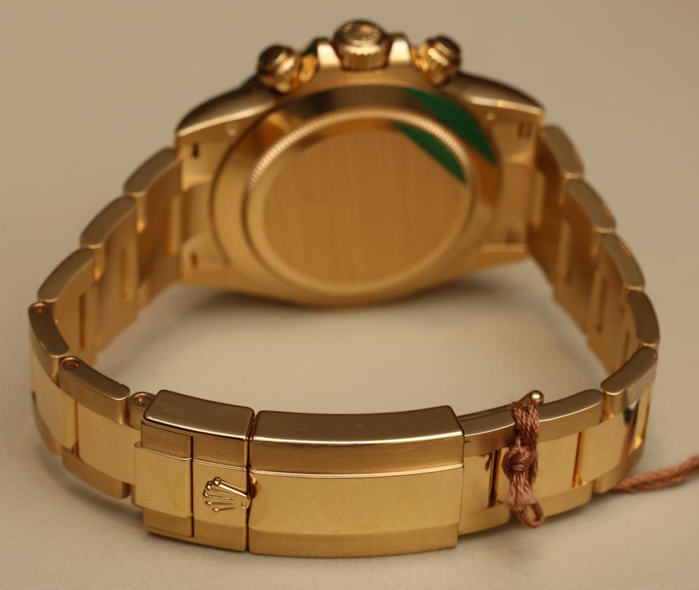Orologio-Rolex-Daytona-116508-Oro-Giallo-Oro-Replica-2