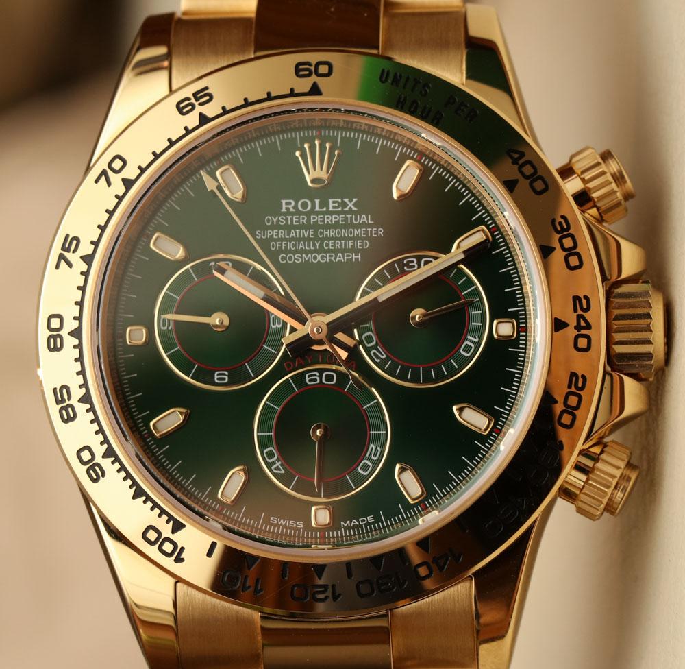 Orologio-Rolex-Daytona-116508-Oro-Giallo-Oro-Replica-3