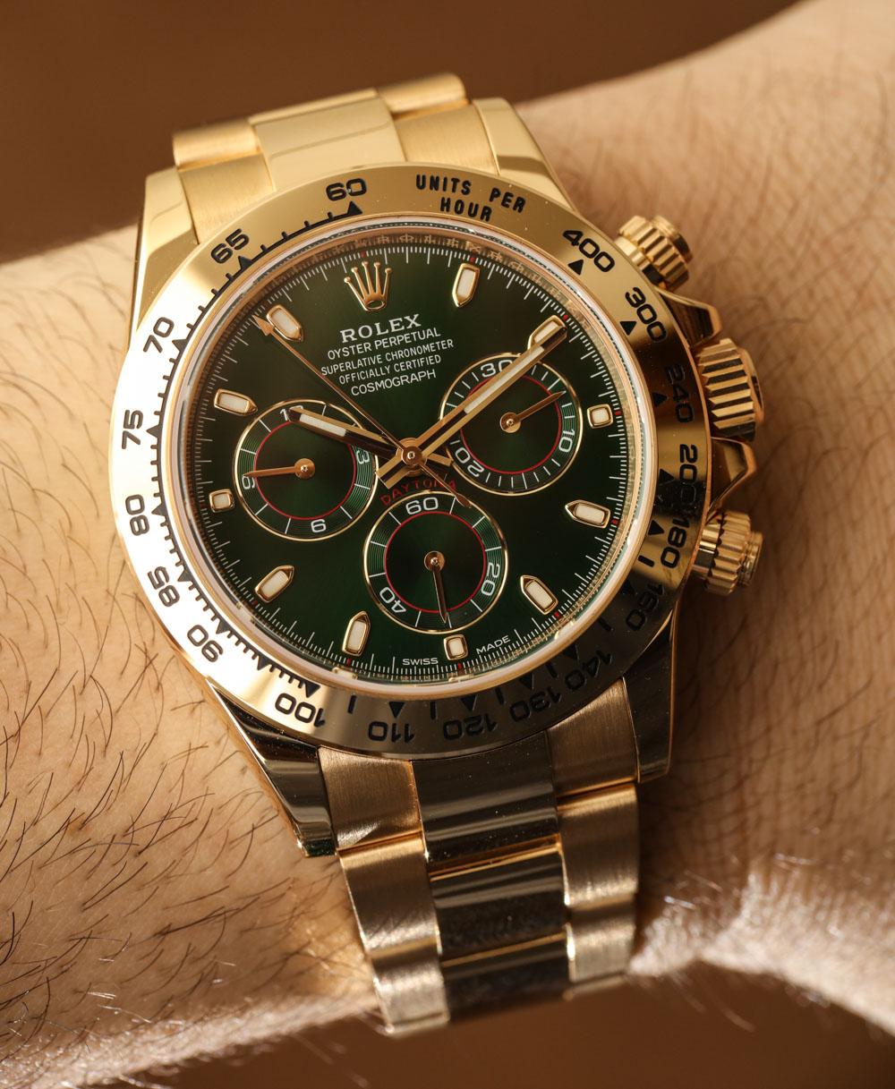 Orologio-Rolex-Daytona-116508-Oro-Giallo-Oro-Replica