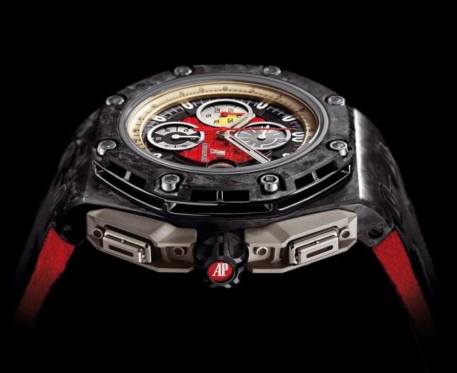 Limitata-orologi-in-edizione-sono-sempre-speciali
