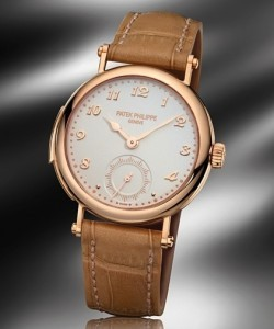 Patek-Philippe-Minute-Repeater-Geneve-Replica