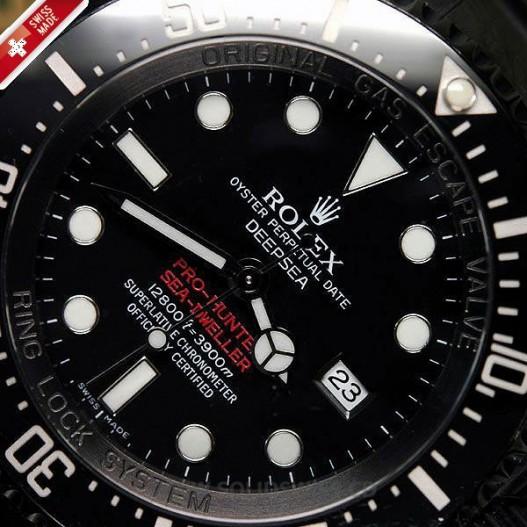 Rolex-Daytona-Pro-Hunter-Imitazioni-Orologi-Italia