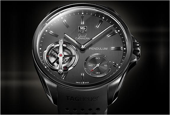 Orologi-Imitazione-Tag-Heuer-Grand-Carrera-Pendulum