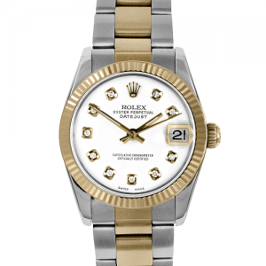 Falsi-Rolex-Orologi-Datejust-Two-Tone