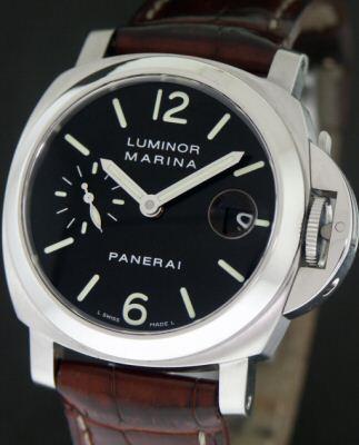 pam00048m-Panerai-Orologi-Replica