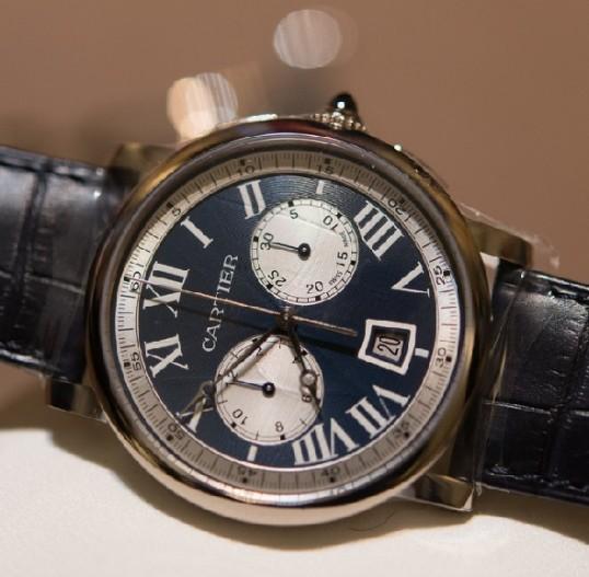 Cartier-Rotonde-Chronograph-Replica-orologioreplicaitalia