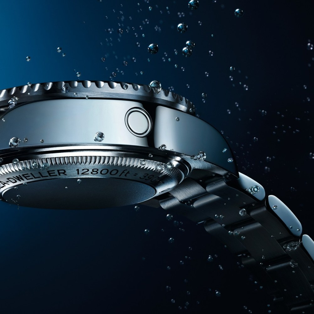 Replica-Rolex-Deepsea-Sea-Dweller-126660-Orologioreplicaitalia