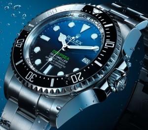 Rolex-Deepsea-Sea-Dweller-126660-Orologioreplicaitalia