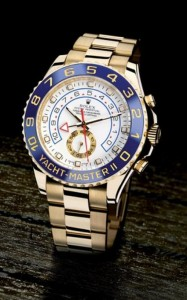 Nuova-Rolex-Yacht-Master-ii