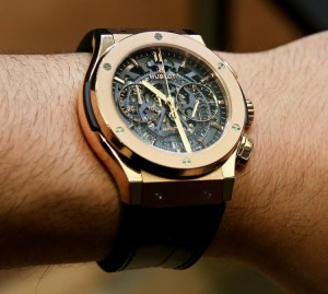 Hublot-Classic-Fusion-Aero-Chronograph