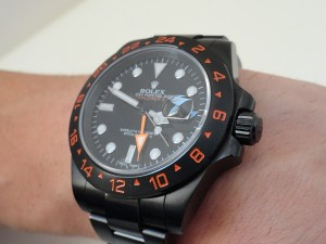 Rolex-Explorer-II-Pro-Hunter-Replica-Orologi