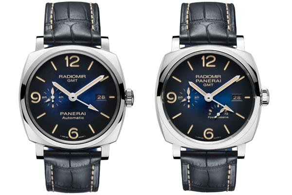 panerai-replica-orologi-italia