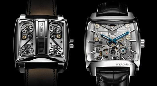 tag-heuer-monaco-v4-platinum-orologi