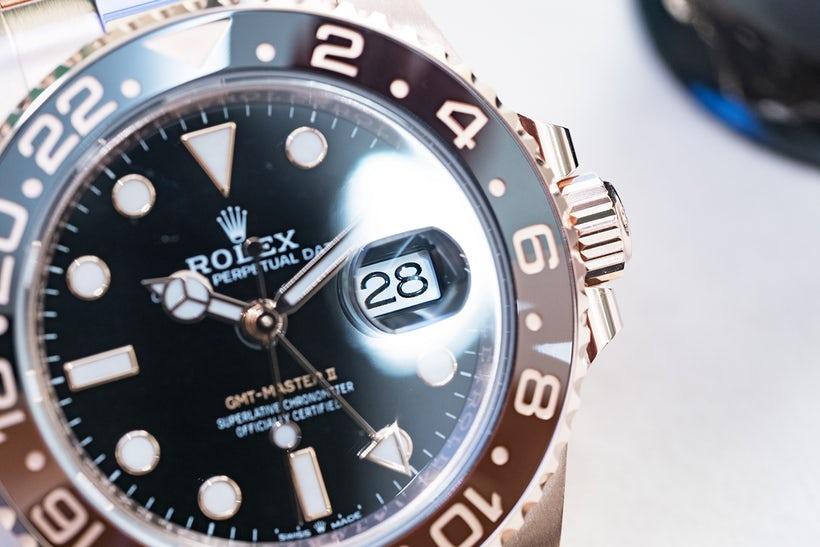 Rolex-GMT-Master-II-2