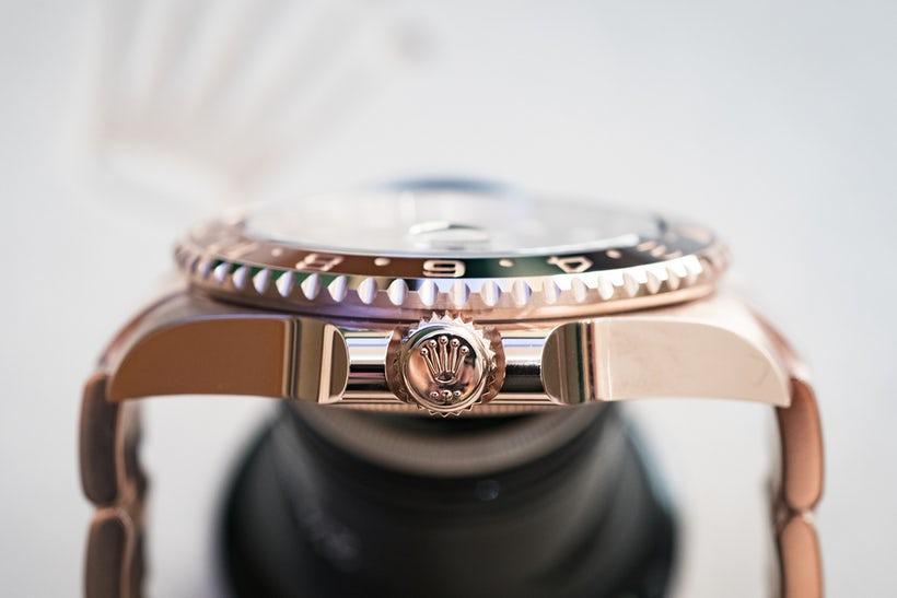 Rolex-GMT-Master-II-3