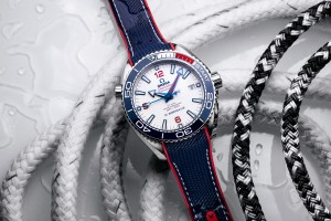 2021-Omega-Seamaster-Planet-Ocean-36th-Replica